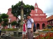 馬來西亞 麻六甲:IMG_3954.JPG
