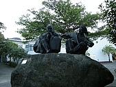 朱銘美術館:DSCN0126.JPG