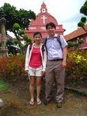 馬來西亞 麻六甲:IMG_3955.JPG
