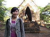 泰國 席撒查那來:IMG_0998.JPG