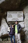斯洛文尼亞 Skocjan Caves:IMGP5761.JPG