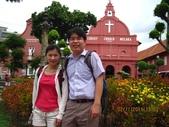 馬來西亞 麻六甲:IMG_3956.JPG