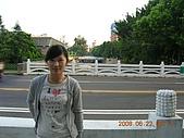 新竹市:DSCN9790.JPG