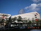 內湖:DSCN8570.JPG