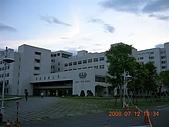 花蓮市區:DSCN0654.JPG