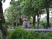 朱銘美術館:DSCN0128.JPG