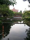 新竹市:DSCN9791.JPG