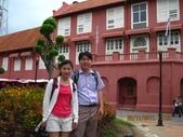 馬來西亞 麻六甲:IMG_3957.JPG