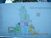 花蓮市區:DSCN0655.JPG