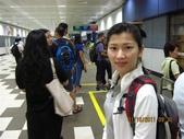 新加坡 裕廊飛禽公園:IMG_3286.JPG