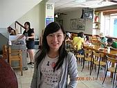 花東縱谷 台東:DSCN0970.JPG