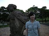 朱銘美術館:DSCN0129.JPG