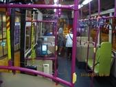 新加坡 裕廊飛禽公園:IMG_3287.JPG