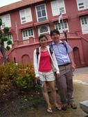 馬來西亞 麻六甲:IMG_3958.JPG
