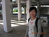 台東市區:DSCN0917.JPG