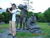 花蓮市區:DSCN0658.JPG