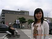 三峽+ 鶯歌陶瓷:DSCN0500.JPG