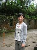 大武崙砲台+ 唐辛子:DSCN0207.JPG