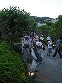 朱銘美術館:DSCN0130.JPG
