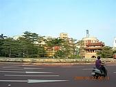 新竹市:DSCN9793.JPG