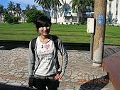 台東市區:DSCN0918.JPG