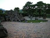 朱銘美術館:DSCN0131.JPG
