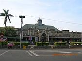 新竹市:DSCN9795.JPG