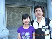 花蓮市區:DSCN0662.JPG