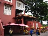 馬來西亞 麻六甲:IMG_3959.JPG