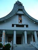花蓮市區:DSCN0663.JPG