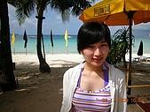 長灘環島遊:DSCN4080.JPG