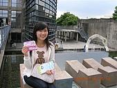 三峽+ 鶯歌陶瓷:DSCN0503.JPG
