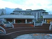 花蓮市區:DSCN0665.JPG