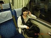 高雄夜景:DSCN8655.JPG