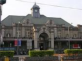 新竹市:DSCN9798.JPG