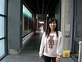 三峽+ 鶯歌陶瓷:DSCN0504.JPG