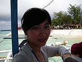 長灘環島遊:DSCN4083.JPG