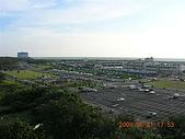 夜新竹:DSCN9732.JPG