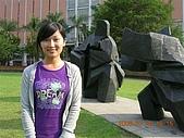 台北探索館:DSCN1560.JPG