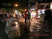 花蓮市區:DSCN0676.JPG
