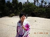長灘環島遊:DSCN4085.JPG