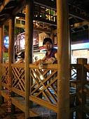 花蓮市區:DSCN0677.JPG