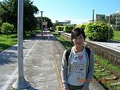 台東市區:DSCN0927.JPG
