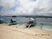長灘環島遊:DSCN4086.JPG