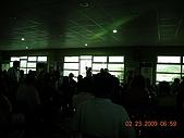 前往大堡:DSCN4677.JPG