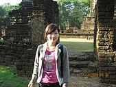 泰國 席撒查那來:IMG_1009.JPG