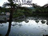 朱銘美術館:DSCN0135.JPG