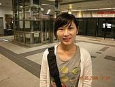 高雄夜景:DSCN8656.JPG