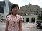 台北博愛路:DSCN1568.JPG