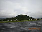 前往大堡:DSCN4679.JPG